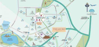 Treasure-At-Tampines-forum