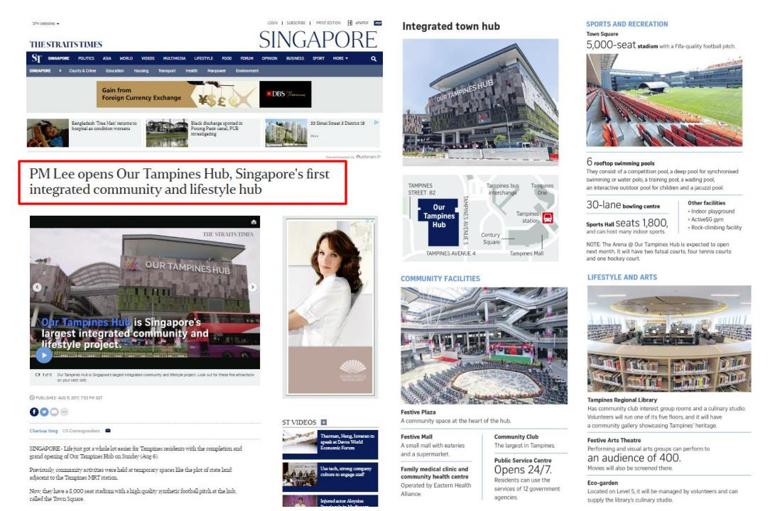 Treasure-At-Tampines-foreigner-can-buy