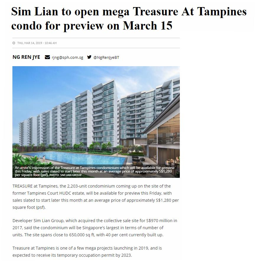 Treasure-At-Tampines-lawyer